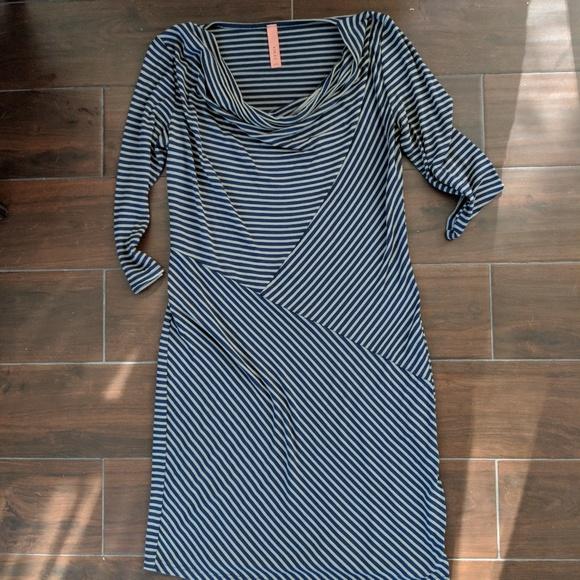 99f1997699 Gilli Dresses | Striped Dress | Poshmark